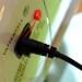Una segunda vida para las baterías de coches eléctricos