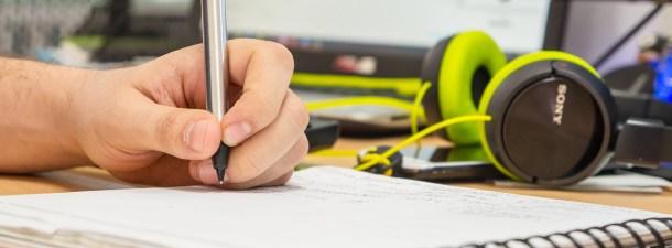 Apps y servicios online para preparar exámenes con eficacia