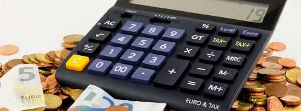 Apps para controlar hasta el último céntimo de tus finanzas personales