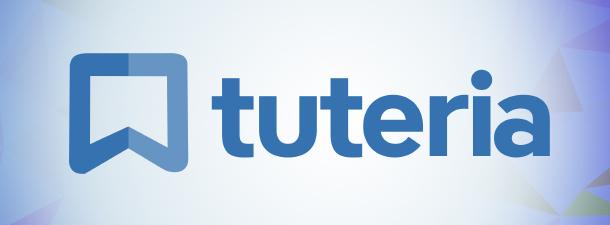 Tuteria app