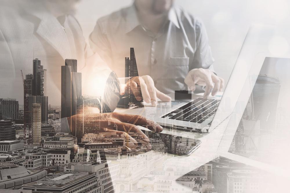 Nuevo objetivo: reducir la brecha digital