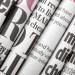10 Aplicaciones recomendables para un periodista digital