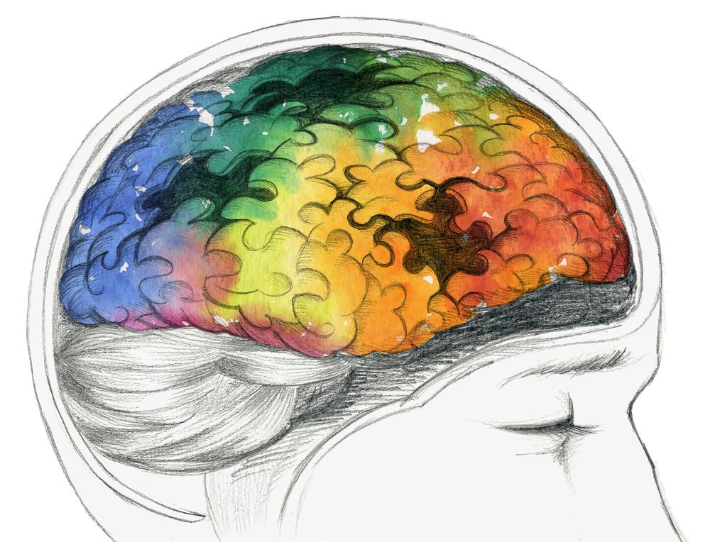 La detección precoz más efectiva del Alzheimer llega con la tecnología Machine Learning