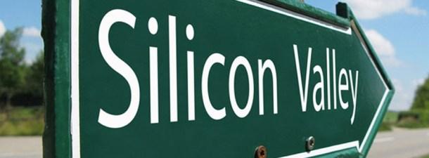 Los conocimientos más buscados por las empresas de Silicon Valley