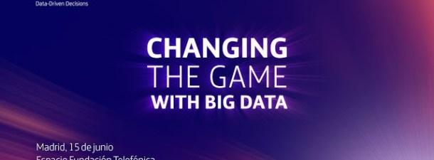 El lado más social del Big Data