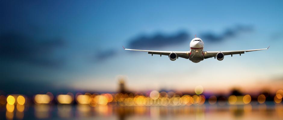 "Airhopping: el interrail aéreo a precio low cost ""made in spain""."