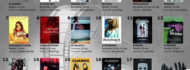 "Movistar + 5S se suma a ""El Grito"" sordo"