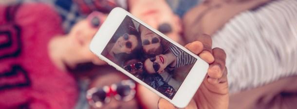 ¿Es la generación Z más influyente que los millennials?