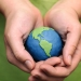 Conviértete en superhéroe: 7 cosas que NO haces y con las que podrías salvar el planeta