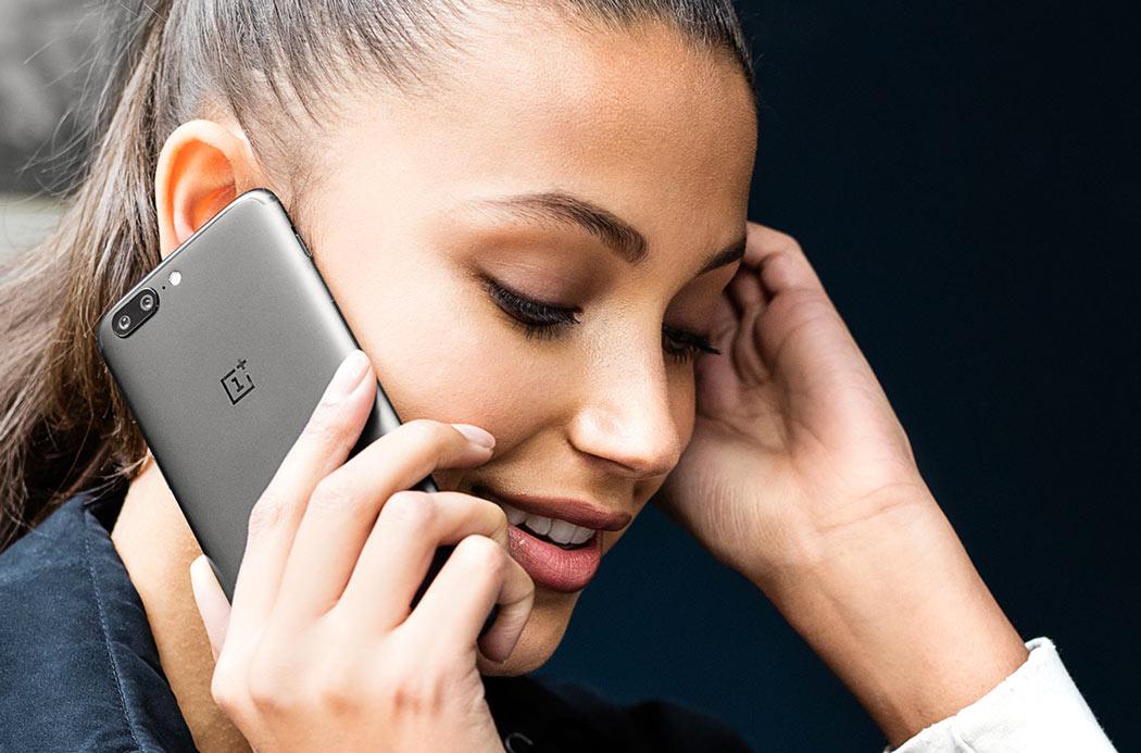 """El día que OnePlus dijo adiós al """"low cost"""""""