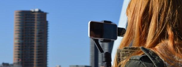 Los mejores editores de vídeo online y gratuitos