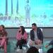 Square Weekend Women, el evento que inspira para cambiar el mundo