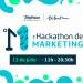 Talentum convoca el primer Hackathon de Marketing y Comunicación