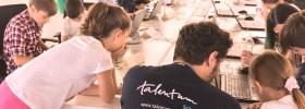 Los consejos del creador de Khan Academy para estudiar online