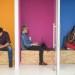 Telefónica y Huawei lanzan el Open Lab de NB-IoT para impulsar el Internet de las Cosas