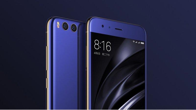 La llegada de Xiaomi a España pondrá el mercado patas arriba