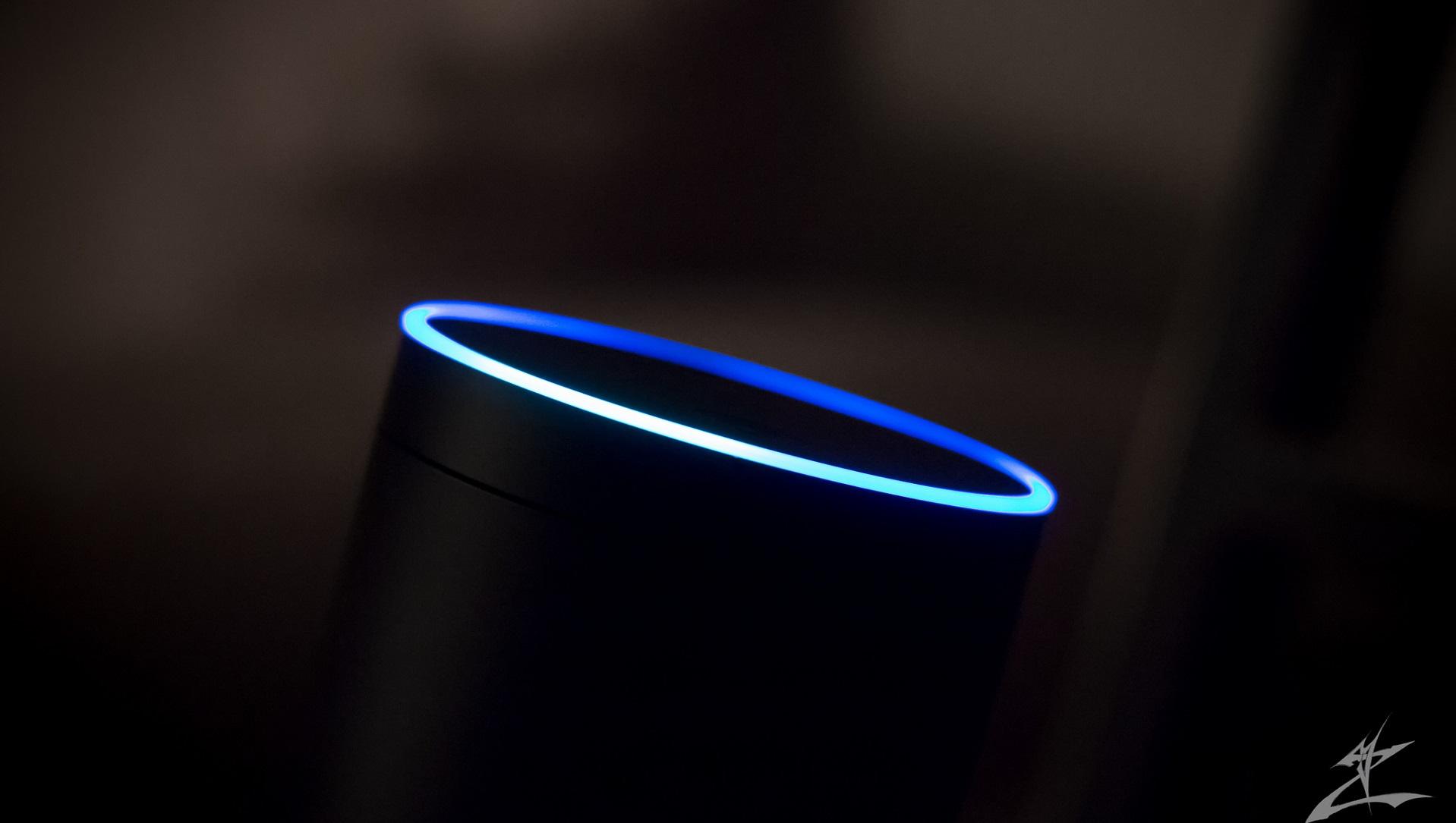 Cómo en 2020 habrá 4 dispositivos conectados por habitante