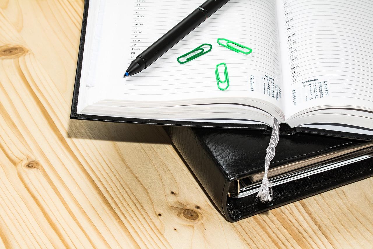 Cómo abrir páginas automáticamente el día y hora que tú quieras