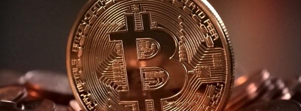 Cómo este adolescente se hizo rico a base de invertir en bitcoins