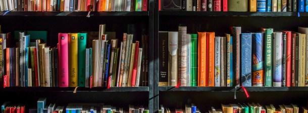Autoedición: dónde publicar tus libros en versión digital