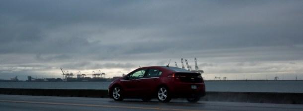La carga inalámbrica de coches eléctricos está un poco más cerca con este avance