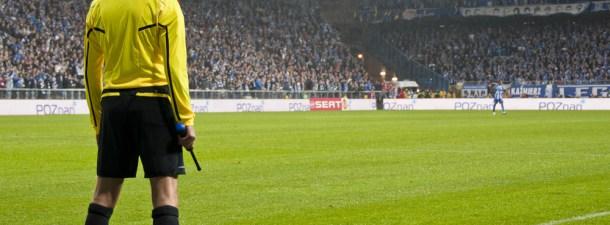 El fútbol se debate entre la pasión y la innovación