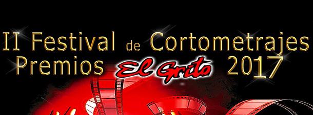 """MOVISTAR+ 5S estará presente en II Festival de Cortometrajes """"El Grito"""" para personas con discapacidad auditiva"""