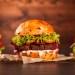 400 hamburguesas en una hora, la máquina de Momentum Machine