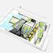 ¿Qué aporta una tasa de refresco de 120 Hz en un smartphone o tablet?