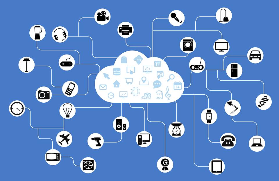 Las 9 claves del informe de Internet del que todo el mundo habla