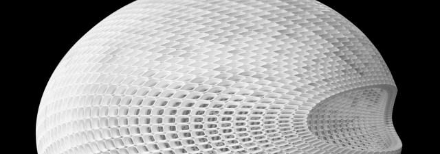 La impresión 3D como nuevo paradigma social