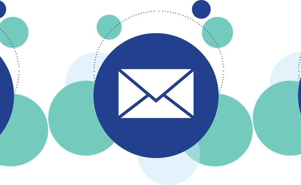 Activa la respuesta automática de tu email si te ausentas o te vas de vacaciones