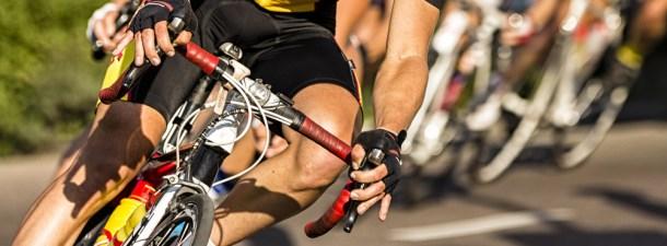 Comobity, la app que salvará a los ciclistas