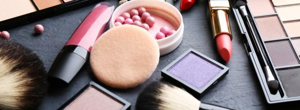 L'Oreal utilizará piel impresa en 3D para probar sus cosméticos