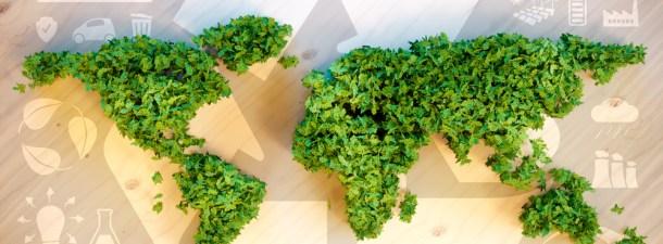Google estrena el primer mapa de la contaminación