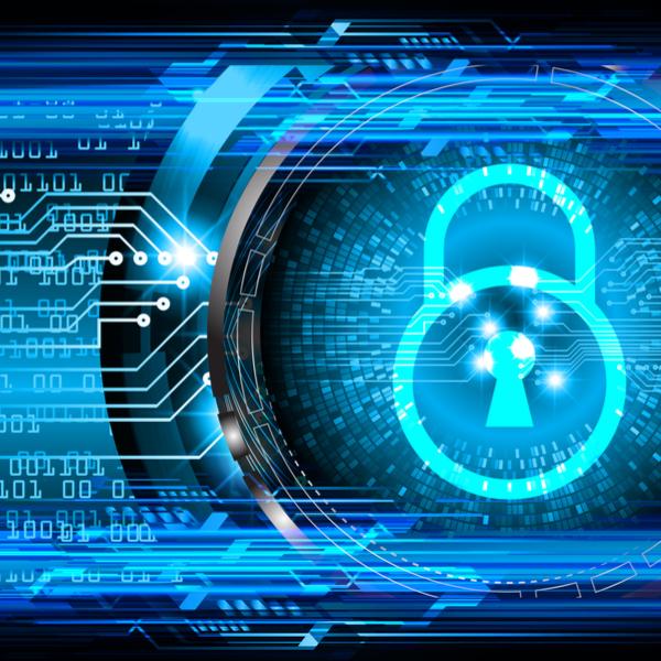 Tendencias en ciberseguridad en 2017