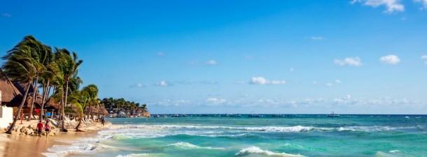 10 aplicaciones para disfrutar de un verano perfecto