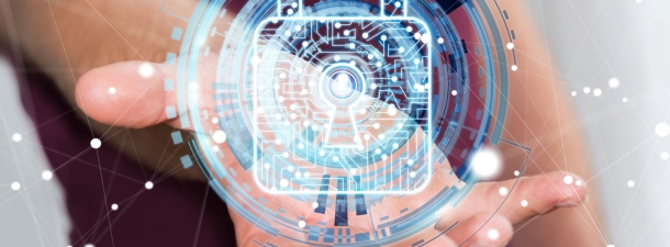 El proyecto SHIELD: aplicando la seguridad cognitiva a las futuras redes virtualizadas