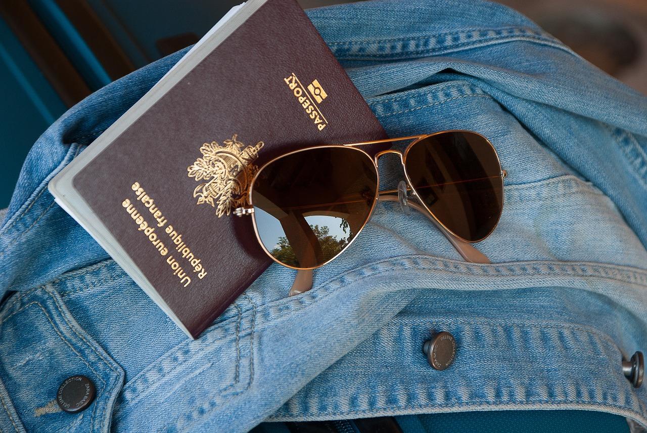 Aplicaciones móviles imprescindibles si vas a viajar sin internet