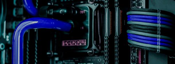 Aspectos que deberías considerar a la hora de montar tu ordenador gamer