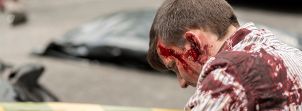 bleeding Axiostat