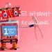 Internet de las cosas revoluciona los juguetes