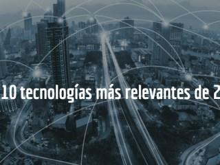 Technologies 2017