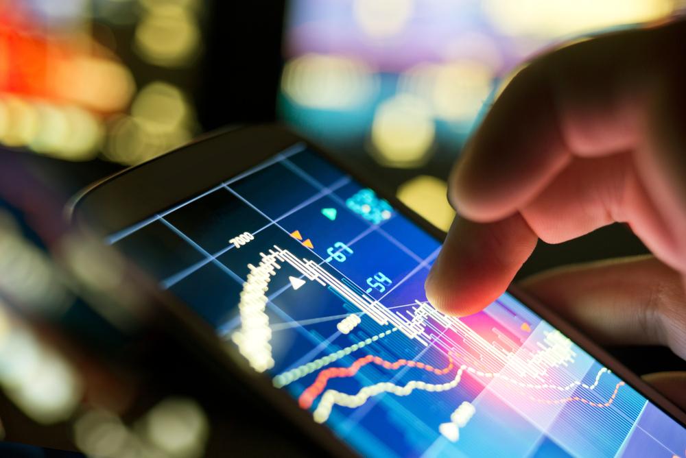 Big Data y cloud, a la cabeza del gasto TIC hasta 2020