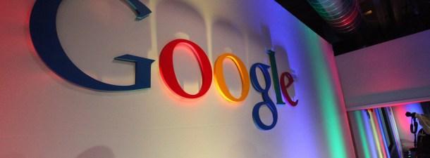Los controles de privacidad de Google