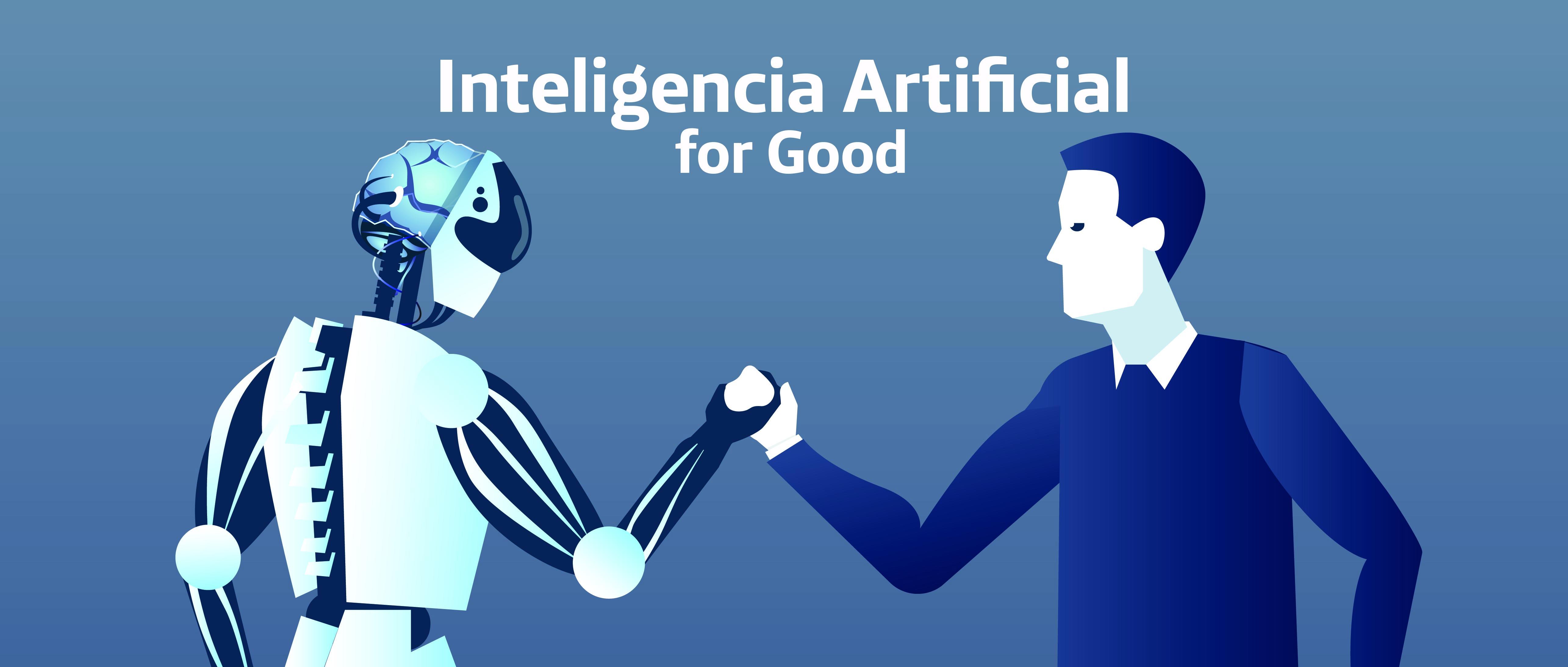 Inteligencia Artificial for Good
