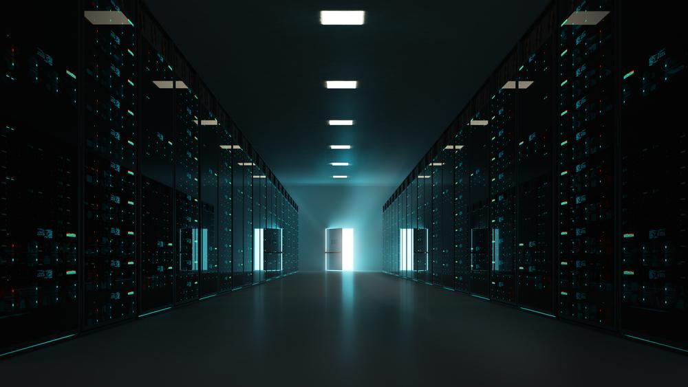 MareNostrum 4, el superordenador que ejecuta 11.100 billones de operaciones por segundo