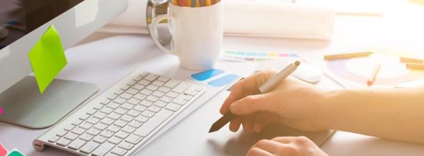 8 webs de recursos de diseño que deberías conocer