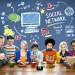 10 consejos para mejorar la presencia de tu negocio en redes sociales