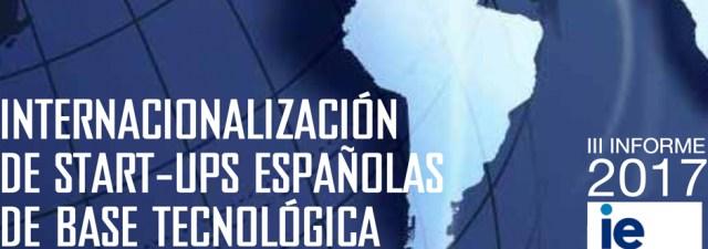 Scale-up como apuesta de futuro para las startups españolas con base tecnológica